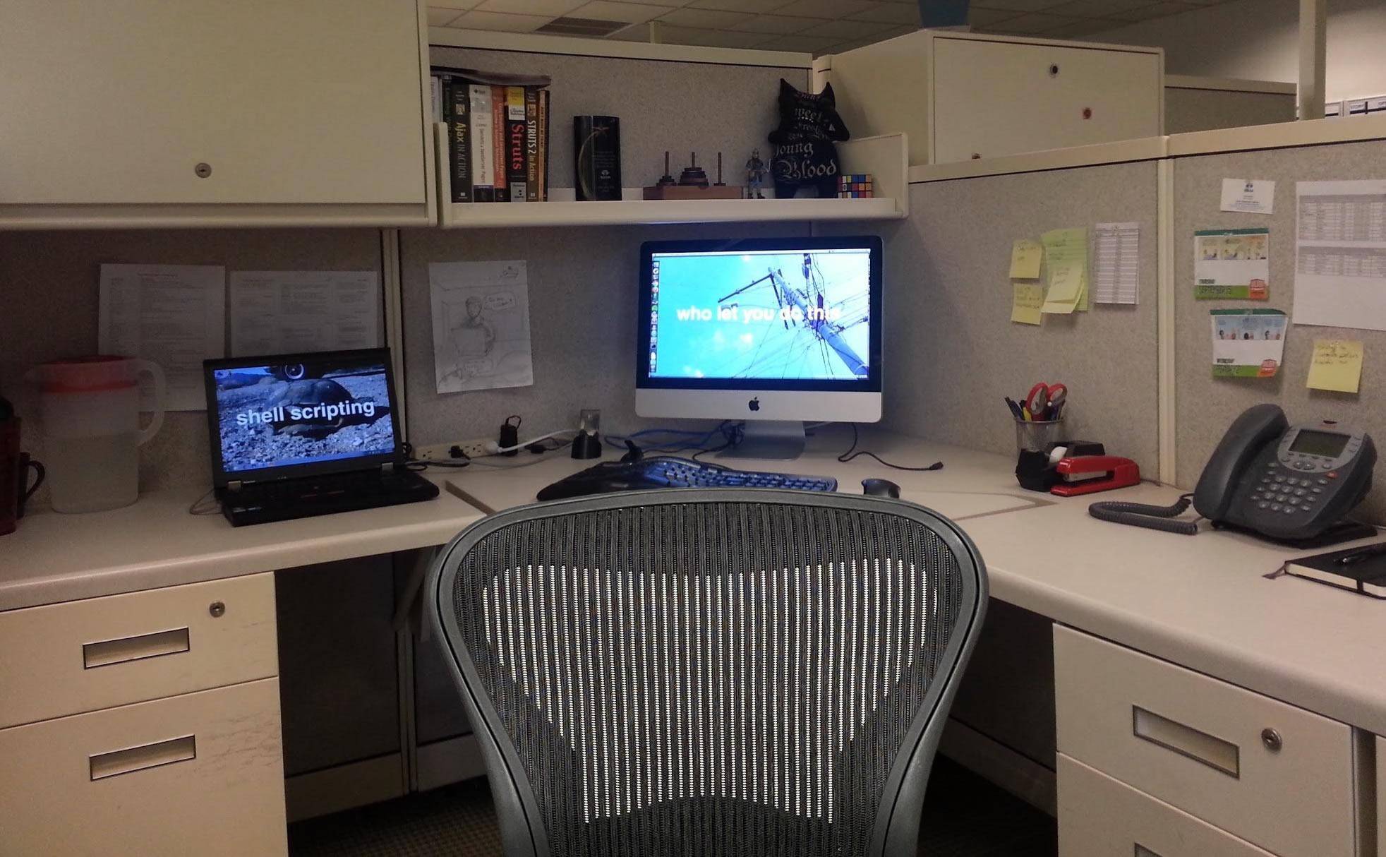 Office Images | VirtualOfficeBackgrounds.com